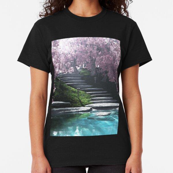 Chisen Classic T-Shirt