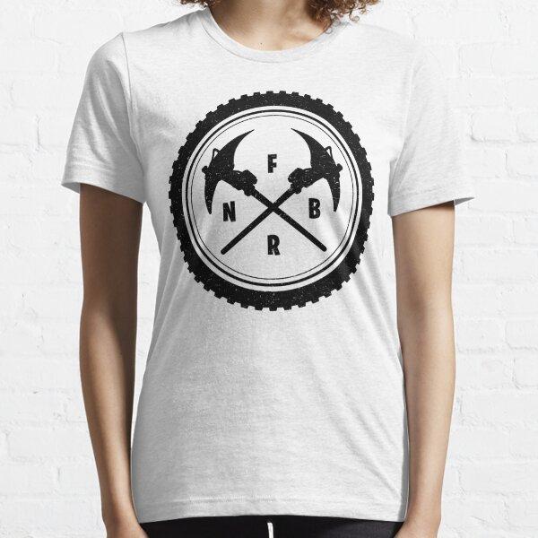 Battle Royale Pickaxes Essential T-Shirt