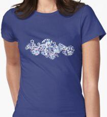 diamond bouquet  T-Shirt