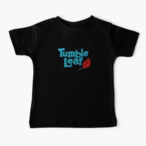 Tumble Leaf Baby T-Shirt