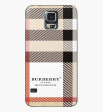 perfect mode Case/Skin for Samsung Galaxy