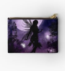Dancing Fairy Studio Pouch