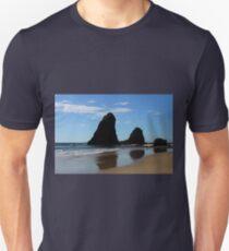 GlassHouse Rocks, Narooma T-Shirt