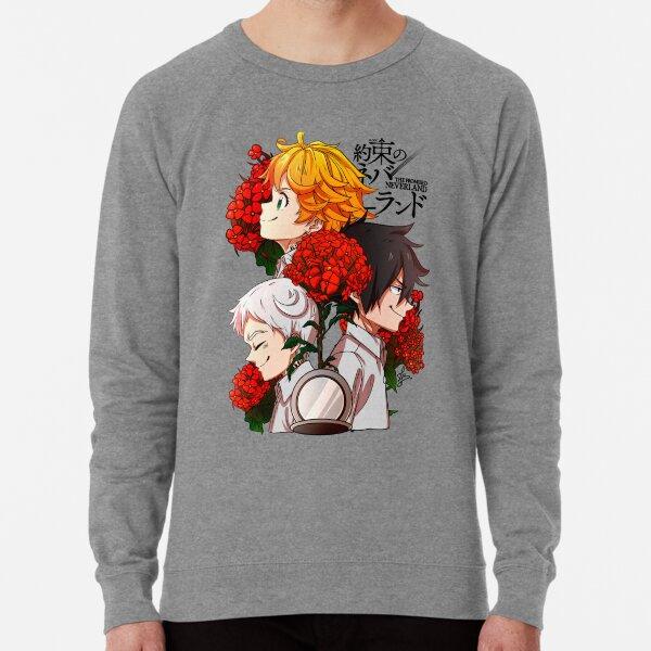 Neverland promis - Espoir Sweatshirt léger