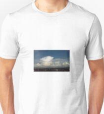 Amazing Cloudscapes Unisex T-Shirt