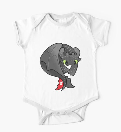 Toothie Kids Clothes