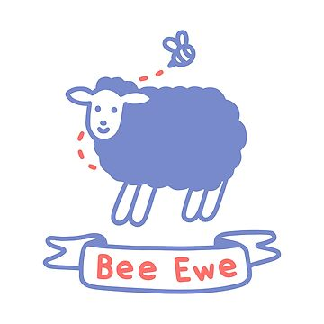 Abeja oveja de obinsun