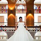 bridal by mekea