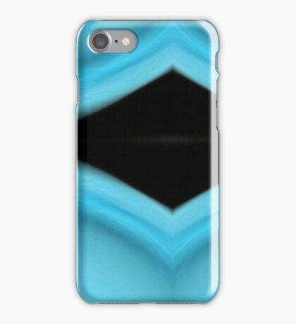 Passage iPhone Case/Skin