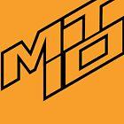 MT10 Block Design by Frazza001
