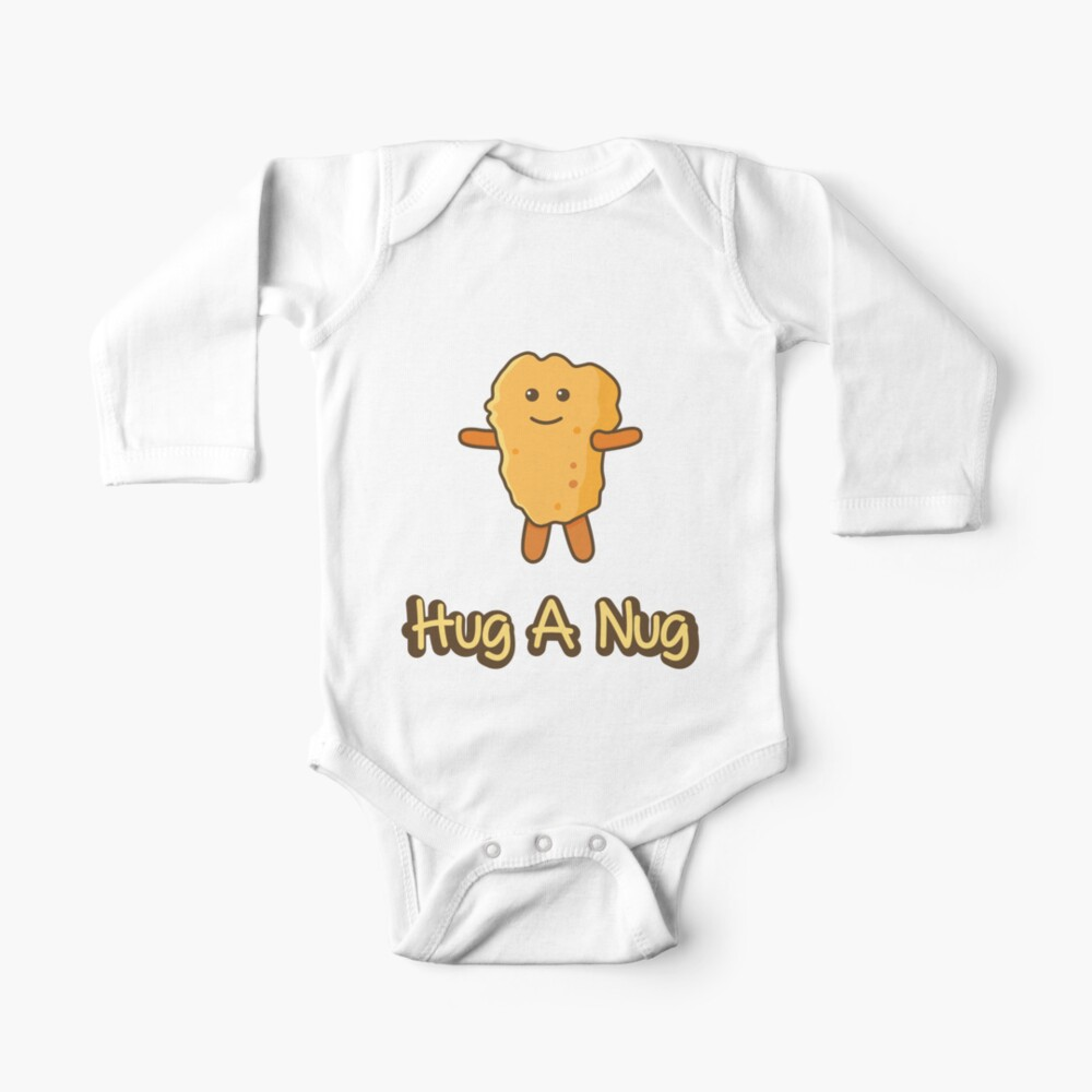 My Papa Gives The Most Amazing Hugs Toddler//Kids Short Sleeve T-Shirt