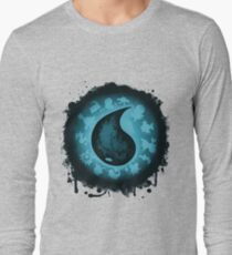 The Water Types T-Shirt
