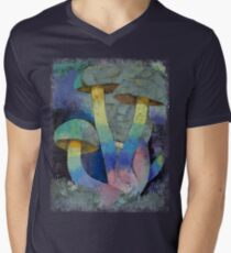 Magic Mushrooms T-Shirt