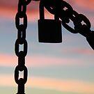 Chains. by Petehamilton