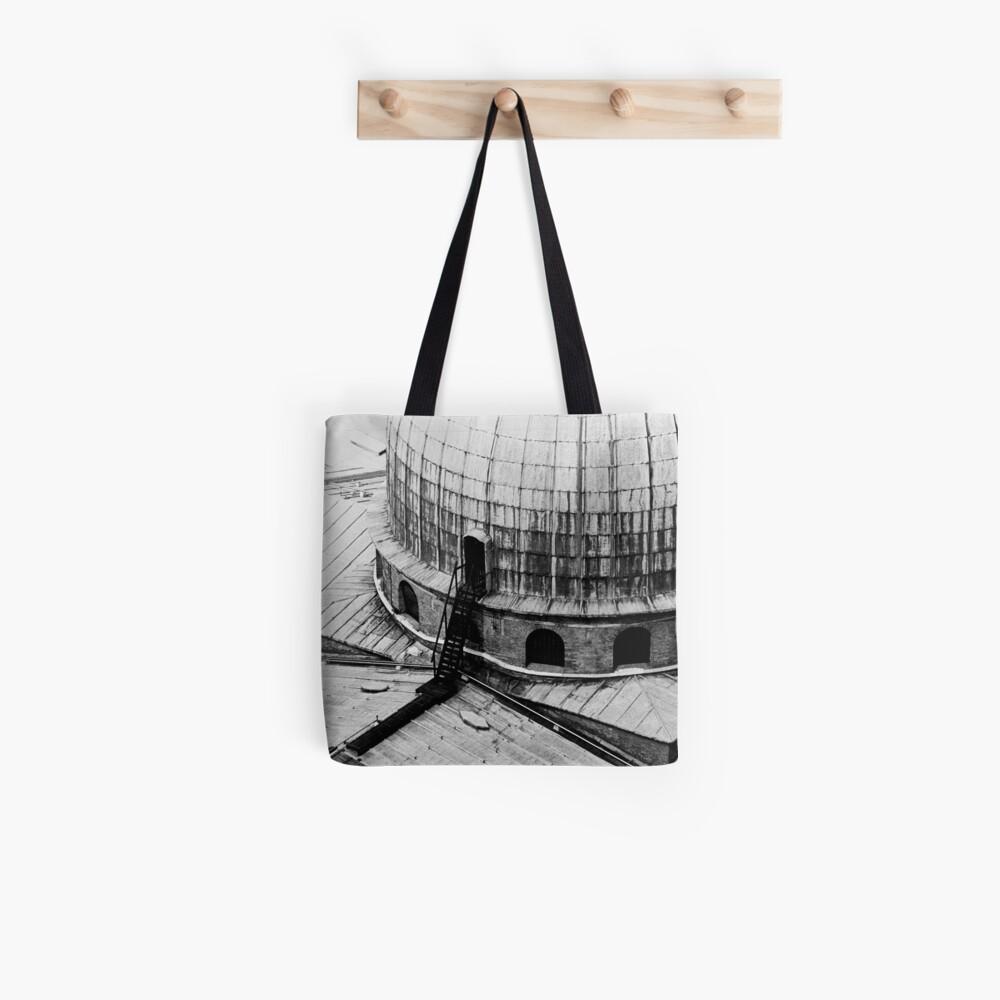 small job Tote Bag