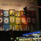 Nanochromatic by sl02ggp