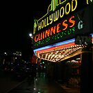 Hollywood Guinness World of Records by sl02ggp