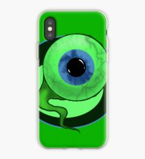 Jacksepticeye - Sam das septische Auge iPhone-Hülle & Cover