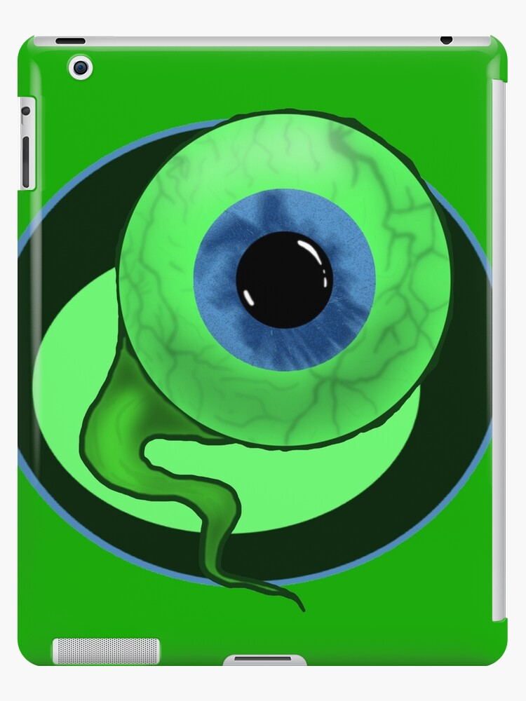 Jacksepticeye - Sam das septische Auge von DevilChild28