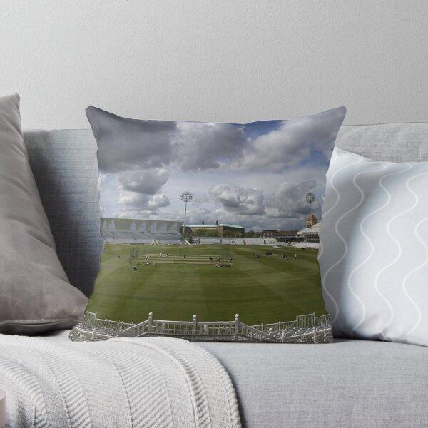 Bridge Pillows Cushions Redbubble