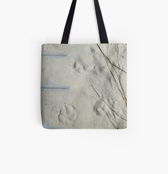Eturnal Soulmate All Over Print Tote Bag