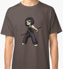 Mako Mori Classic T-Shirt