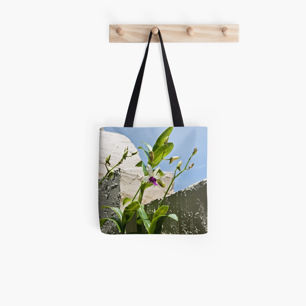 Searching for the Sun Tote Bag