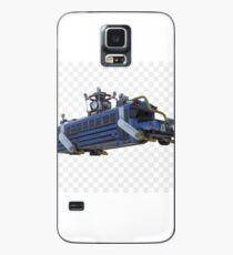 Funda/vinilo para Samsung Galaxy Fortnite Battle Royale