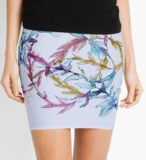 Rite of Spring Mini Skirt