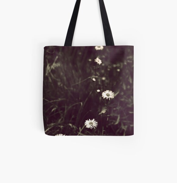 Starpath All Over Print Tote Bag