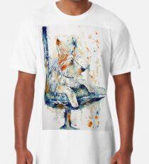 The Watchdog Long T-Shirt