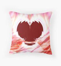 Conjure Floor Pillow