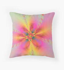 Sunshine Floor Pillow