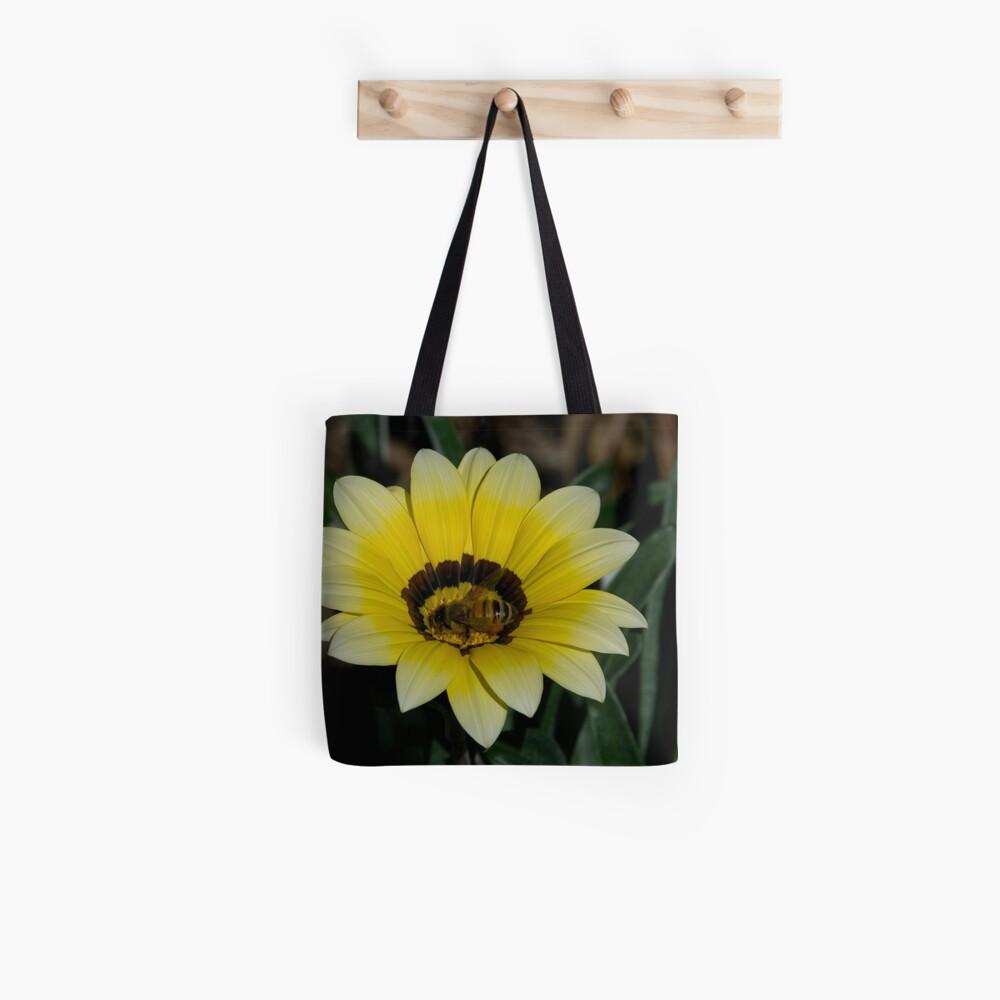 Bee Me Tote Bag