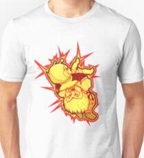 SUPLEX! T-Shirt