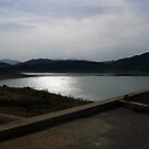 Reservoir by mariarty
