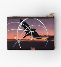 SWALLOW Studio Pouch