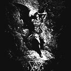 Lucifer - You are not alone - Eldritch Dreamer - Lovecraftian Cthulhu mythos wear by eldritchdreamer