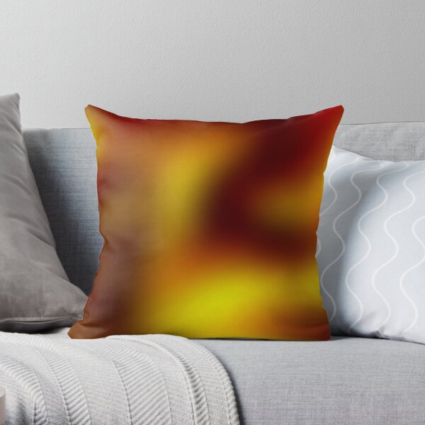 Moodwall                     Engage Throw Pillow