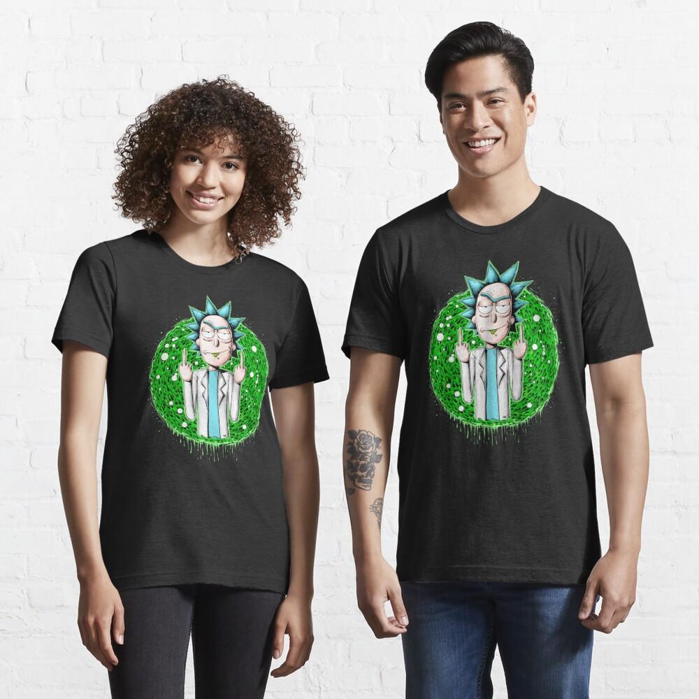 Sanchez  Essential T-Shirt
