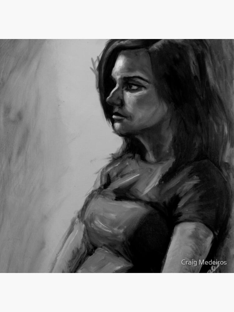Life painting by mistertengu74
