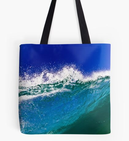 Without Sand Tote Bag