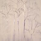 Silver Fog by jodypeardesigns