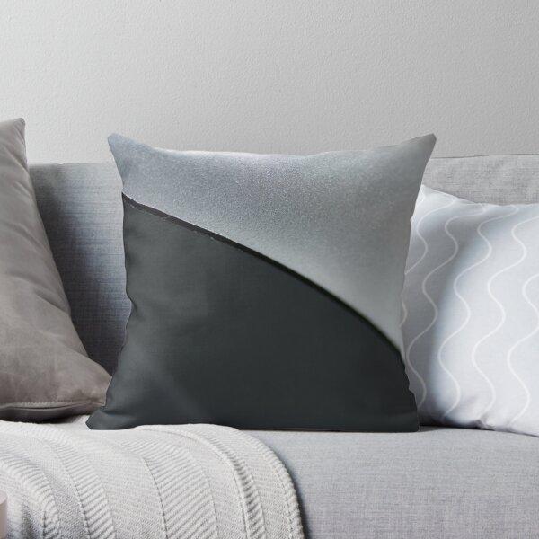 Desktop v1.0 Throw Pillow