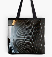 Into the Street Tote Bag