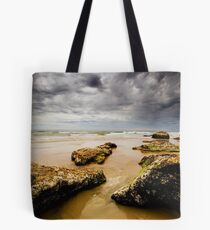 South East Passage Tote Bag