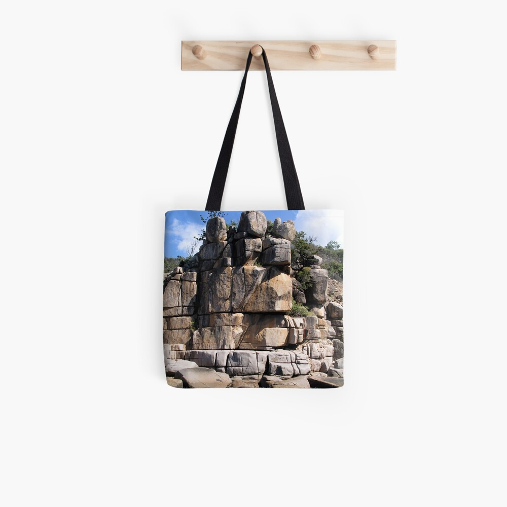 Headland Tote Bag