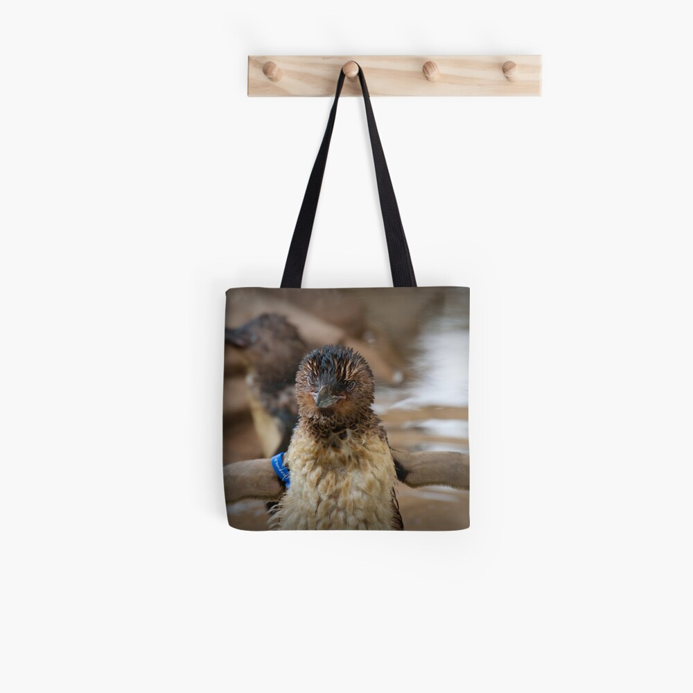 I can fly... Tote Bag