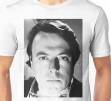 The Hitch Unisex T-Shirt