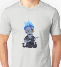 Chibi Hades Unisex T-Shirt